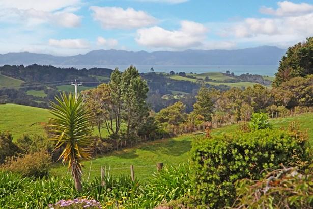559 Kaiaua Road, Kaiaua, Auckland - NZL (photo 4)