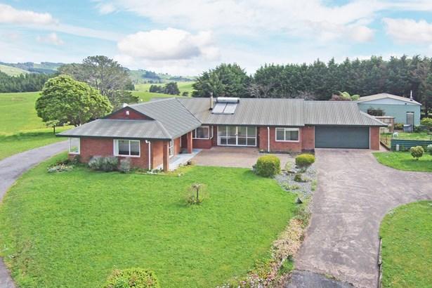 559 Kaiaua Road, Kaiaua, Auckland - NZL (photo 5)