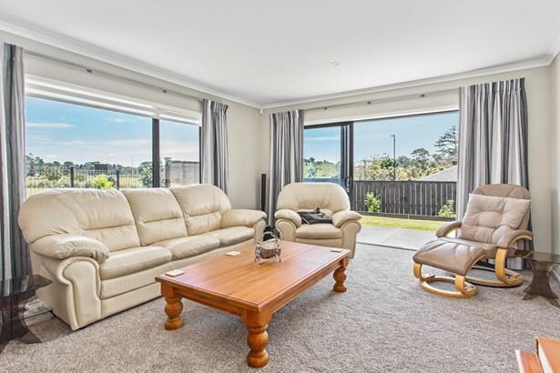 8 Harris Drive, Millwater, Auckland - NZL (photo 1)