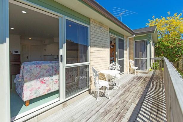 38a Bay Street, Red Beach, Auckland - NZL (photo 5)