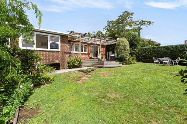 4 Otahuri Crescent, Greenlane, Auckland - NZL (photo 2)