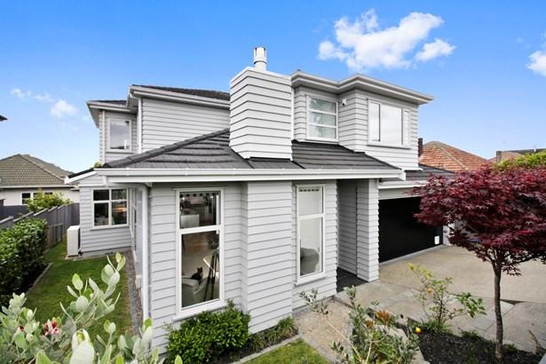 2 Rautara Street, Orakei, Auckland - NZL (photo 1)