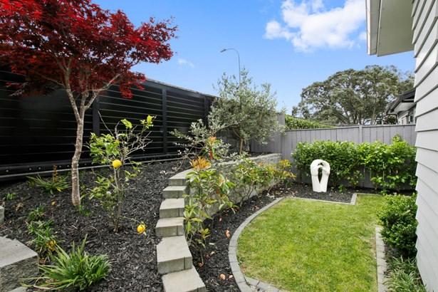 2 Rautara Street, Orakei, Auckland - NZL (photo 2)