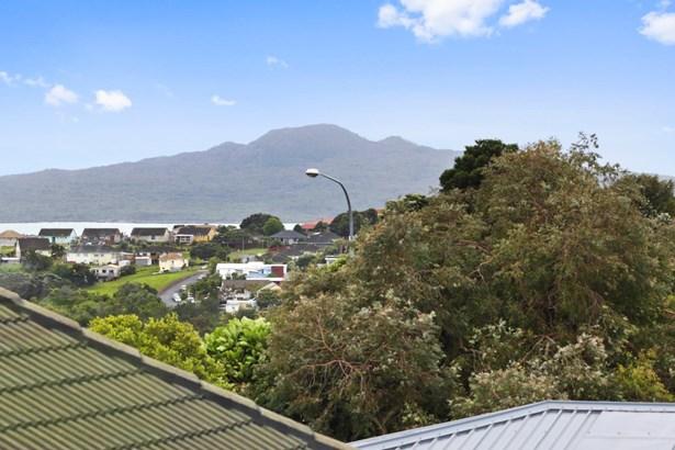 2 Rautara Street, Orakei, Auckland - NZL (photo 3)