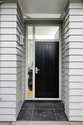 2 Rautara Street, Orakei, Auckland - NZL (photo 4)
