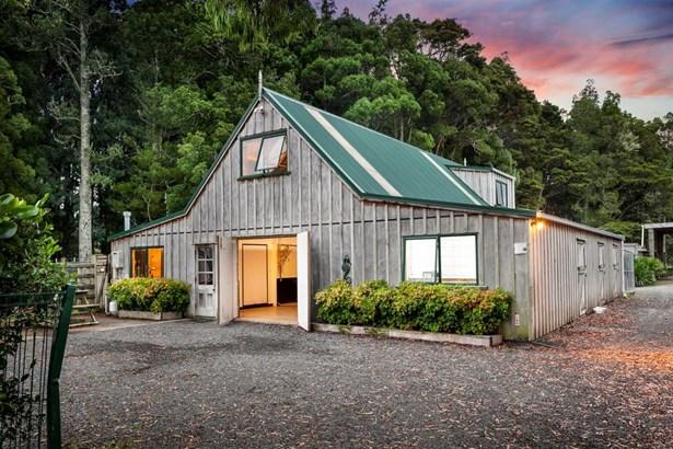 965 Old North Road, Waimauku, Auckland - NZL (photo 3)