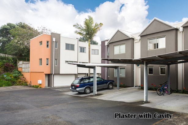37/21 Hunters Park Drive, Three Kings, Auckland - NZL (photo 1)