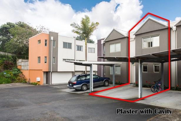 37/21 Hunters Park Drive, Three Kings, Auckland - NZL (photo 2)