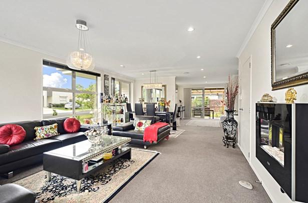 19 Mohua Avenue, Takanini, Auckland - NZL (photo 3)