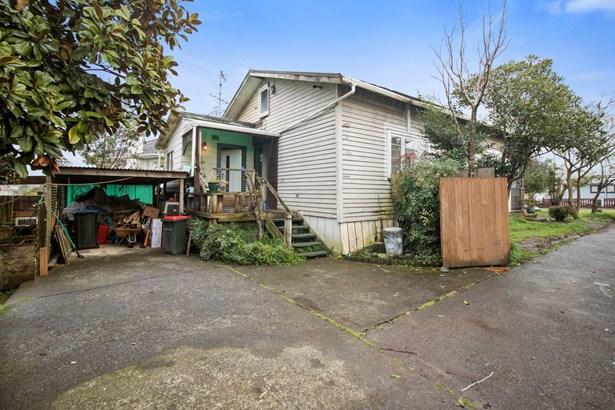 72 Wolverton Street, Avondale, Auckland - NZL (photo 1)