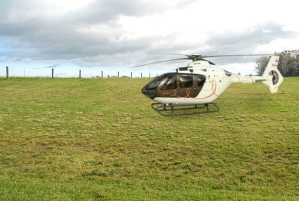 9 Runway Ri, Dairy Flat, Auckland - NZL (photo 4)