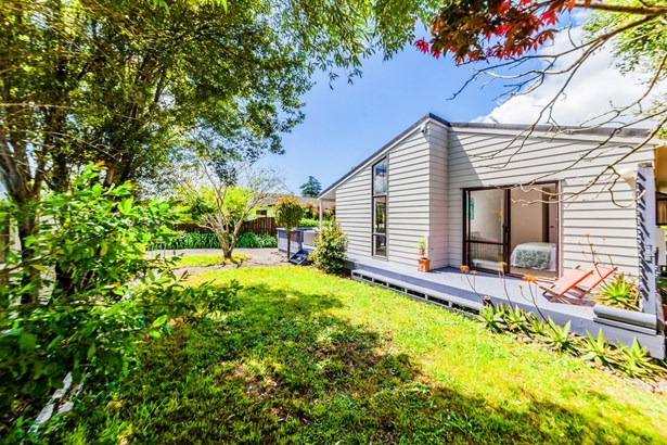 43 & 43a Gosford Drive, Botany Downs, Auckland - NZL (photo 3)