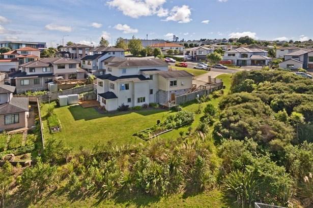 93 Hugh Green Drive, Pinehill, Auckland - NZL (photo 2)