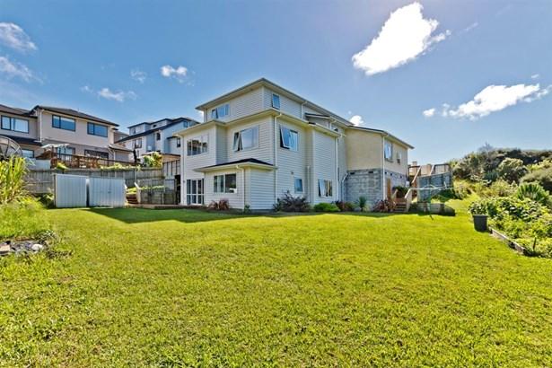 93 Hugh Green Drive, Pinehill, Auckland - NZL (photo 4)