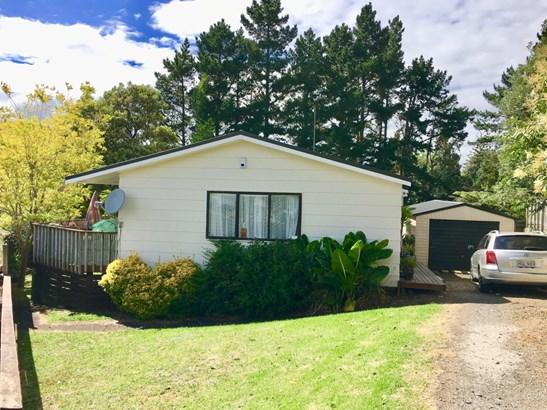 27b Matipo Drive, Tuakau, Auckland - NZL (photo 1)