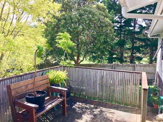 27b Matipo Drive, Tuakau, Auckland - NZL (photo 2)