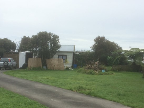 223 Main Road, Kumeu, Auckland - NZL (photo 5)