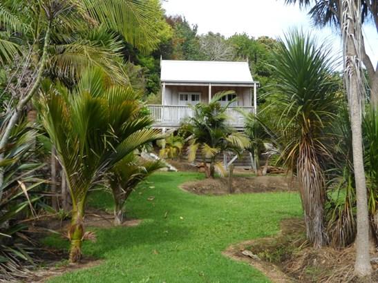 91b Reinga Road, Kerikeri, Northland - NZL (photo 3)