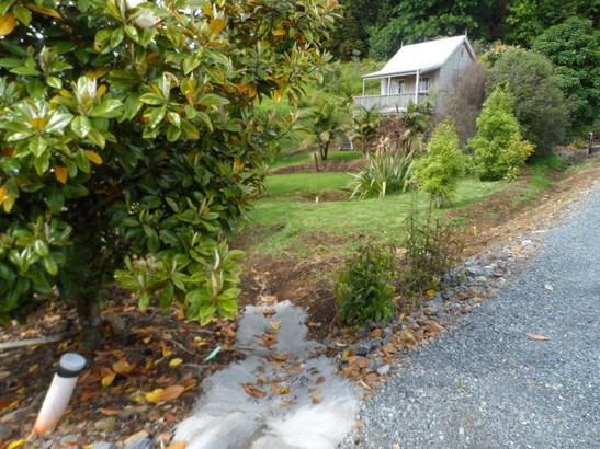 91b Reinga Road, Kerikeri, Northland - NZL (photo 5)