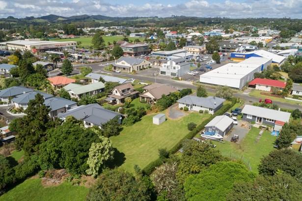 3 Clark Road, Kerikeri, Northland - NZL (photo 1)