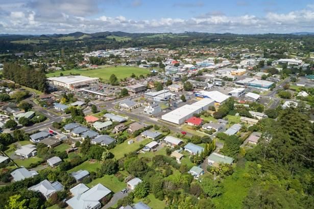 3 Clark Road, Kerikeri, Northland - NZL (photo 3)