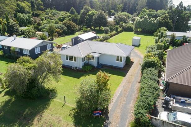 3 Clark Road, Kerikeri, Northland - NZL (photo 4)