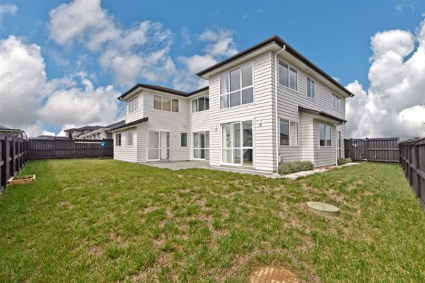 208 Wainui Road, Silverdale, Auckland - NZL (photo 3)