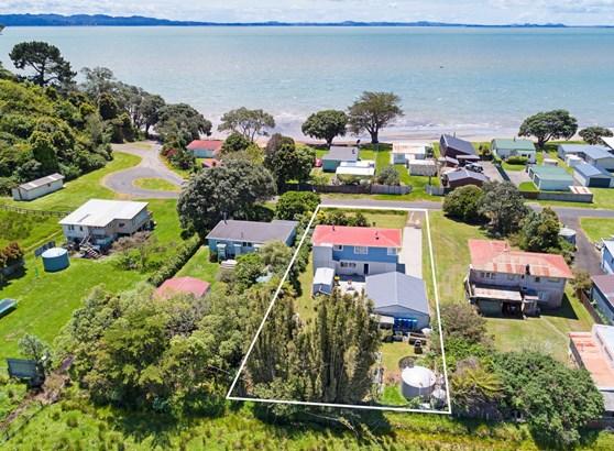 349 Big Bay Road, Awhitu, Auckland - NZL (photo 1)