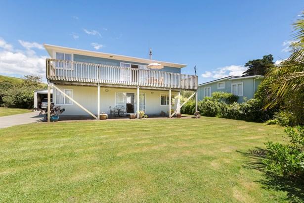 349 Big Bay Road, Awhitu, Auckland - NZL (photo 2)