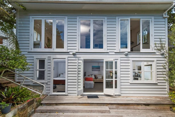 27 Maxwell Avenue, Westmere, Auckland - NZL (photo 2)