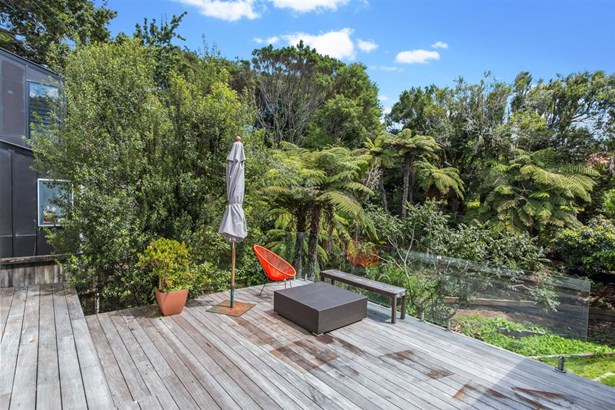 27 Maxwell Avenue, Westmere, Auckland - NZL (photo 3)