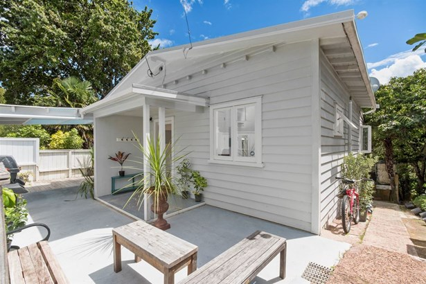 27 Maxwell Avenue, Westmere, Auckland - NZL (photo 5)