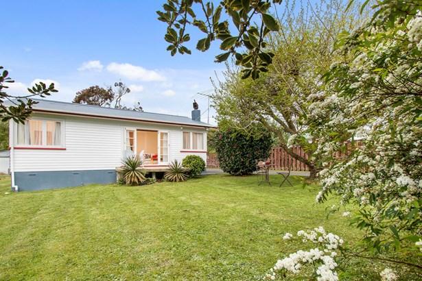 64a Waimarie Road, Whenuapai, Auckland - NZL (photo 1)