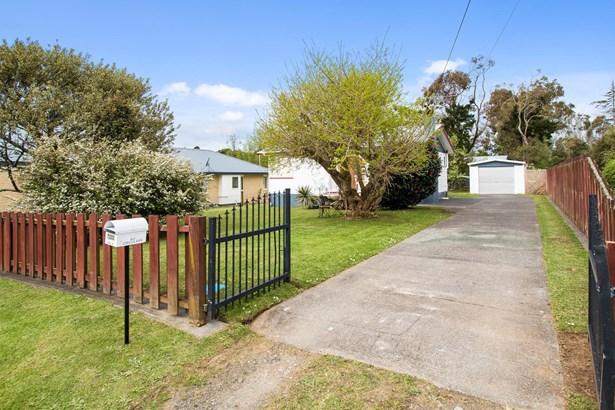 64a Waimarie Road, Whenuapai, Auckland - NZL (photo 2)