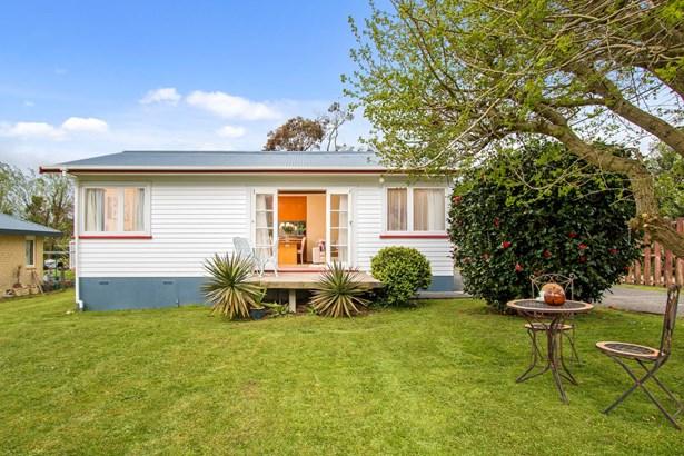 64a Waimarie Road, Whenuapai, Auckland - NZL (photo 3)