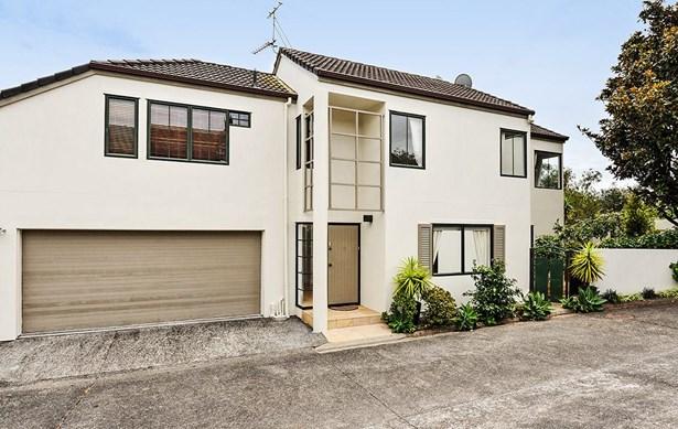 51 Reeves Road, Pakuranga Heights, Auckland - NZL (photo 1)