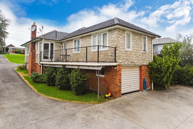21 Oakdale Road, Mt Roskill, Auckland - NZL (photo 3)