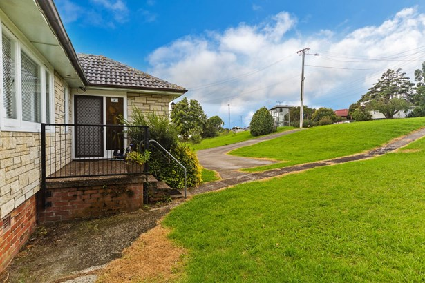 21 Oakdale Road, Mt Roskill, Auckland - NZL (photo 5)
