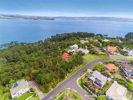 121 Onetaunga Road, Chatswood, Auckland - NZL (photo 5)