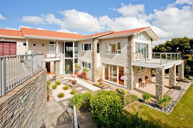 253 Paremoremo Road, Paremoremo, Auckland - NZL (photo 3)