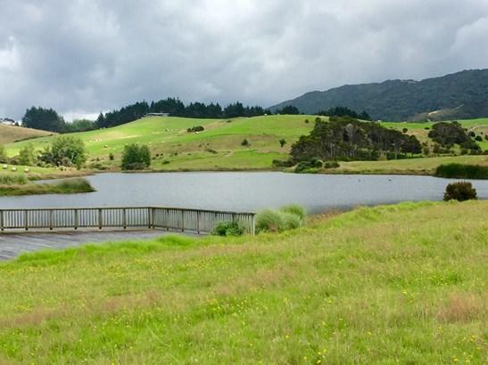 Lot 19 The Sanctuary, Mangawhai, Northland - NZL (photo 4)
