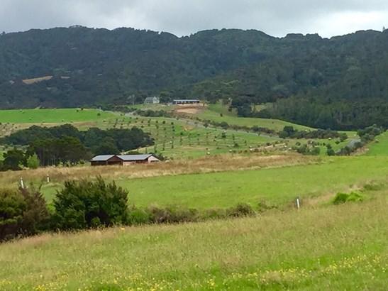 Lot 19 The Sanctuary, Mangawhai, Northland - NZL (photo 5)