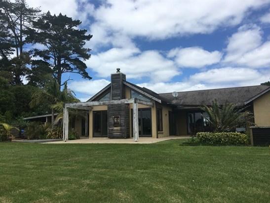 65 Vaughans Road, Okura, Auckland - NZL (photo 1)