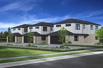 32 Youngs Road, Papakura, Auckland - NZL (photo 1)
