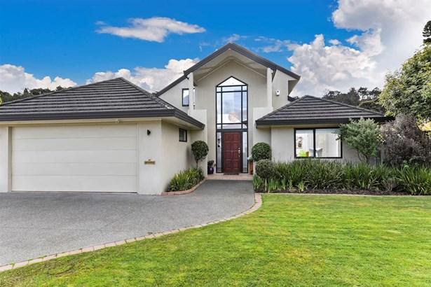44 Landing Drive, Albany, Auckland - NZL (photo 3)