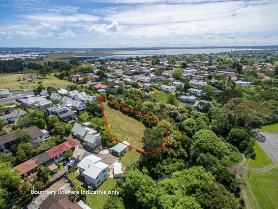 10a Blockhouse Bay Road, Avondale, Auckland - NZL (photo 1)