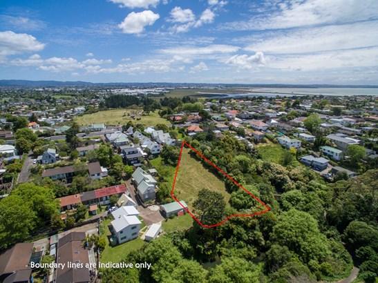 10a Blockhouse Bay Road, Avondale, Auckland - NZL (photo 2)