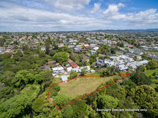 10a Blockhouse Bay Road, Avondale, Auckland - NZL (photo 3)