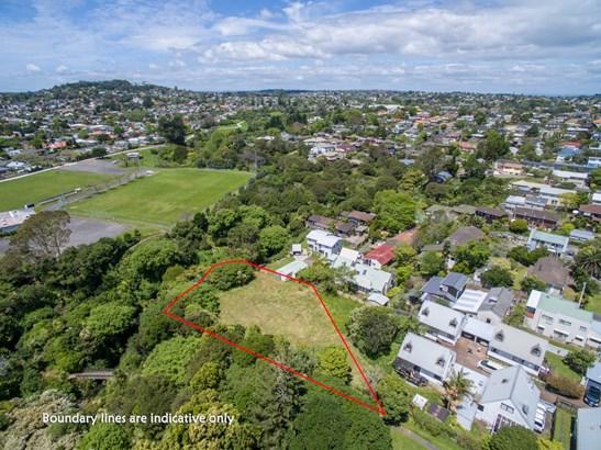 10a Blockhouse Bay Road, Avondale, Auckland - NZL (photo 4)