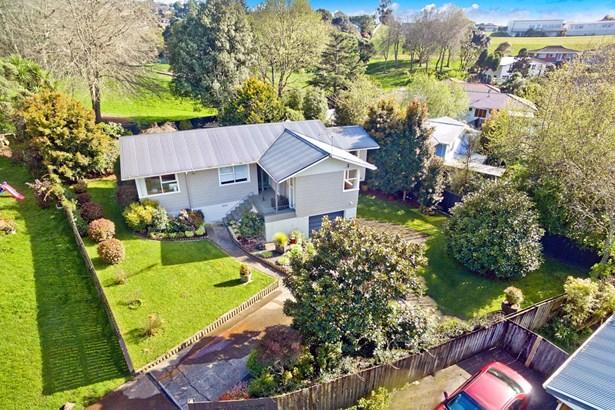 46 Bentley Avenue, Glenfield, Auckland - NZL (photo 1)